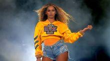 Beyoncé tem contrato de R$ 236 milhões com a Netflix para três projetos, diz revista