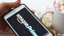 Amazon is betting one-day shipping will bring in more shoppers, says equities researcher