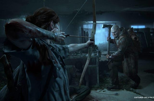 More 'The Last of Us Part II' details will emerge on September 24th
