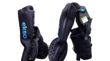 Ekso Bionics® Unveils its Latest Assistive Exoskeleton Innovation for Industrial Use