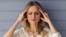 Kopfschmerzen? Mit diesen Hausmitteln schaffen Sie Abhilfe