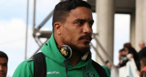 Rugby - Pro D2 - RCNM - Pro D2 : Medhi Boundjema a signé à Narbonne