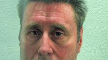 Police told woman who reported rape by John Worboys: 'A black cab driver wouldn't do that'