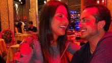 Thammy Miranda e Andressa celebram gravidez: 'Vai começar a melhor fase das nossas vidas'