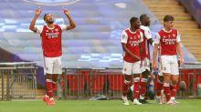 Fulham x Arsenal | Onde assistir, prováveis escalações, horário e local; Novidades nos dois clubes londrinos