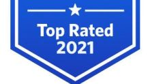 ON24 Wins Top-Rated Award From Customers on TrustRadius
