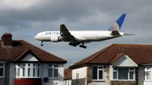 United to add new direct U.S. flights to Africa, India, Hawaii