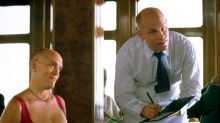 'Being John Malkovich' at 21: How bizarre comedy changed Charlie Kaufman's life 'in a moment'