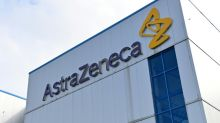 AstraZeneca targets year end for COVID-19 vaccine