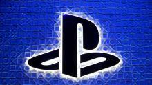 疫情期間 PS4 遊戲銷量幾乎翻了一番