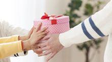 Quel cadeau offrir (ou pas) pour la fête des mères ?