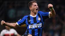 Inter, Esposito in gol con la Primavera: giorni decisivi per il futuro, due club in corsa