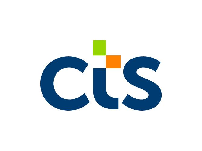 CTS Corporation Announces Dates for First Quarter 2021 Earnings Release and Conference Call
