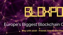 YouTube-Star Ivan On Tech lädt zur BLOXPO 2018 Stockholm