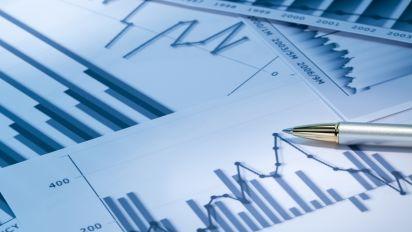 Analisi dell'high yield nel 2017: un altro anno positivo