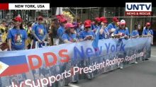 Filipino community preps for biggest PH Independence Day celebration in NY