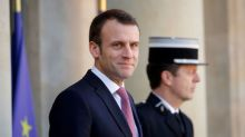 'Wake up', Macron will tell Europe in major pre-Brexit speech: sources
