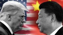An emerging market debt crisis could be the next front in U.S.-China conflict