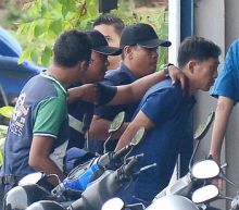 Malaysia murder mystery breaks with North Korean assassin tradition