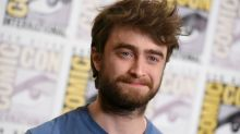 Why Harry Potter star Daniel Radcliffe is worth £69m