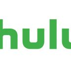 Hulu Raising Live TV Price $5, Dropping Cost Of Basic SVOD Service By $2