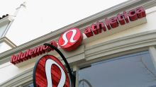 Lululemon has a new five-year plan