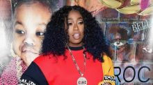 Missy Elliott Says She 'Got Her Glow Back' After Giving Up Bread and Soda