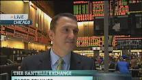 Santelli Exchange: The economy is not any better