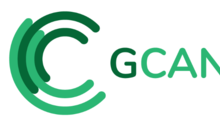 GCANRx Announces Collaboration with Renowned Cannabis Research Lab