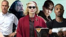 The 40 Best Movies of 2015