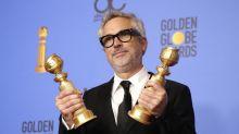 Gran triunfo de Roma y empate de actrices en los Critics´ Choice Awards 2019