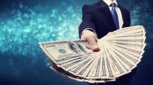 The Zacks Analyst Blog Highlights: JPM, T, MSFT, PYPL and INTC