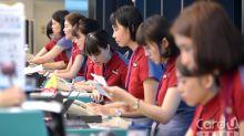5月薪資增幅7年最小 航空運輸業降薪明顯