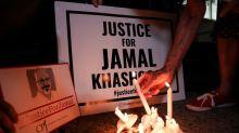 Khashoggi trial fell short on transparency, accountability - U.N. rights office