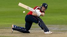 Eoin Morgan happy in roving role after latest T20 masterclass