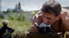 Steve Carell se acerca al Oscar con la nueva joyita del stop-motion
