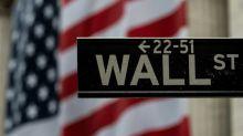 Wall Street monte après la hausse record des ventes au détail