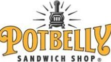 Potbelly Corporation Appoints Adiya Dixon as Chief Legal Officer and Secretary