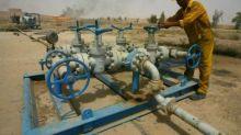 Iraq forces take two key Kirkuk oil field from Kurds
