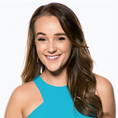 Heather Gardner