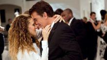 Pesquisa mostra os principais motivos que podem fazer um casal se separar