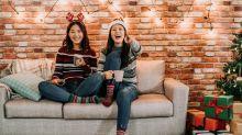 Wissens-Adventskalender: Türchen 23 – Netflix zeigt nicht alle Weihnachtsfilme an – so kannst du das ändern