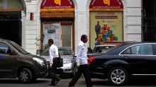 Exclusive: PNB likely to take control of 2-3 small state-run banks - sources