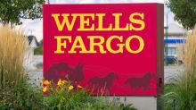 Wells Fargo Stock Is Too Cheap