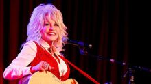 Dolly Parton's New Holiday Album Will Feature Duets With Major Country Stars