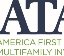 America First Multifamily Investors, L.P. Announces Fourth Quarter 2020 Financial Results