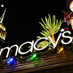 Macy's Expects Q1 Loss Of $1 Billion, Reveals When Most Stores Will Reopen