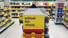 Retailers should expect a 'choppy' back-to-school season amid COVID-19