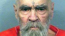 Assassino Charles Manson é internado em estado grave