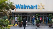 Walmart's Brazilian Blunder Comes to an End With Advent Deal
